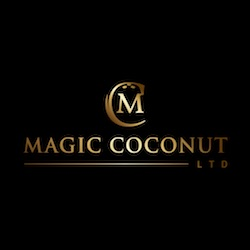 Magic Coconut